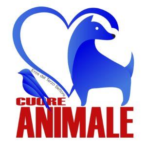 Protezione Animali