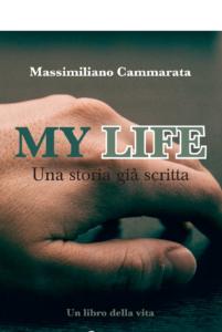 libri best seller