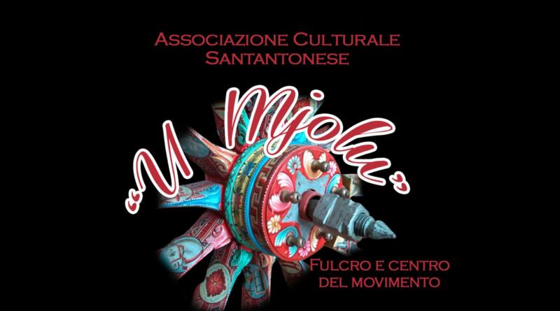 La cultura siciliana e i costumi della sicilia