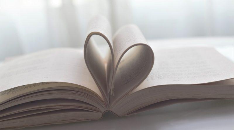 Amore, Lettera Ai Corinzi