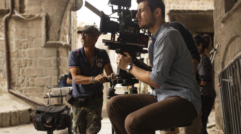 Produzioni video