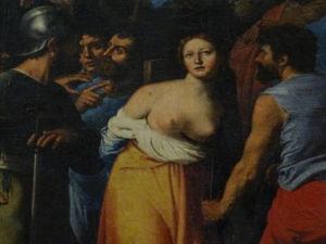 Artisti pittori famosi in Sicilia