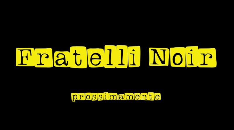 opere cabarettisti Italiani