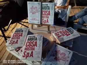 Cosa Nostra Spa